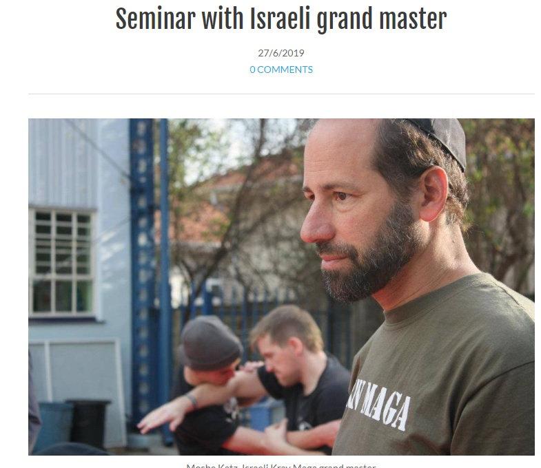 MK-Seminar.jpg