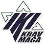 Israeli Krav International Auckland