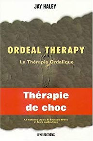 Ordal Therapy.jpg