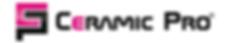 cermaic pro logo white.png