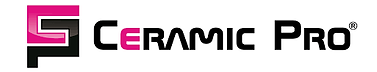 cermaic pro logo white.png
