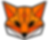 Logo MindFoxx21_edited.png
