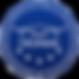 Logo_ODAEE_-_Organiza%C3%A7%C3%A3o_das_A
