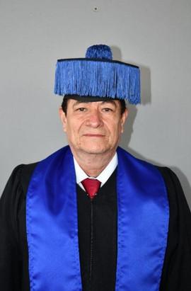 Juan Enrique Cadena Espinoza