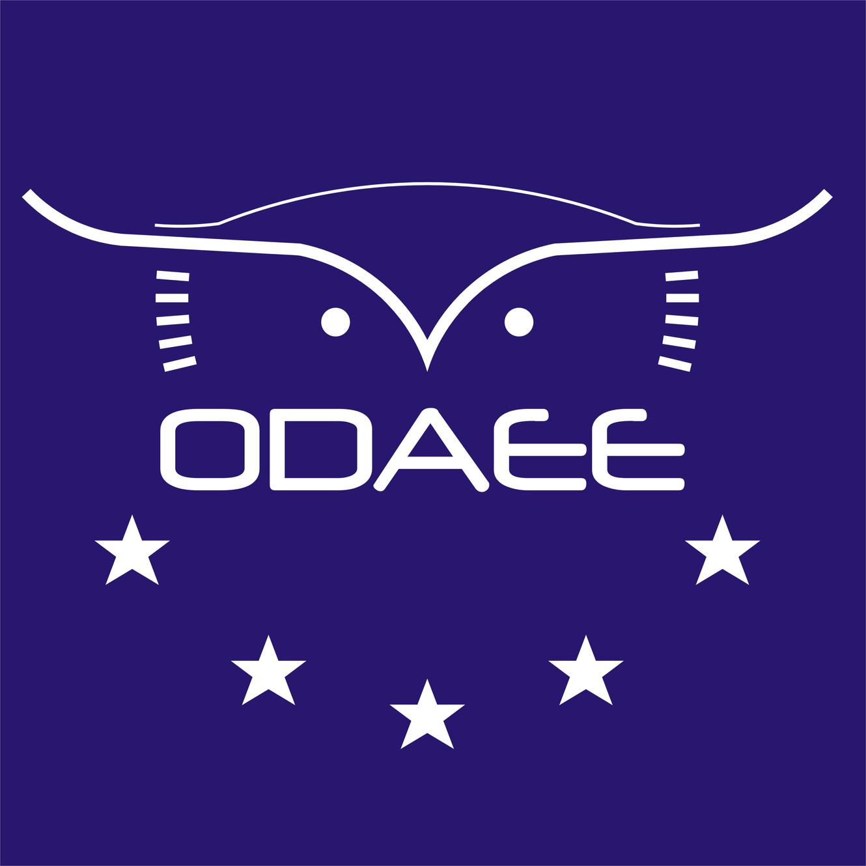 (c) Odaee.org