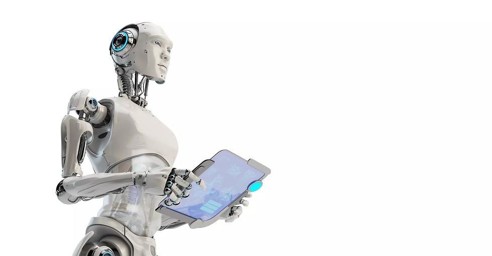 robot-ai-physician-wide.webp