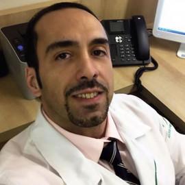 Edson Carlos Zaher Rosa