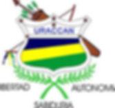 Universidad_de_las_Regiones_Autónomas_de