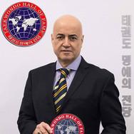 Mounir Ghrawi