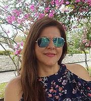 Ondina_Moreira_Sánchez_FOTO.jpeg