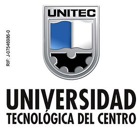 Universidad_Tecnológica_del_Centro_-_UNI