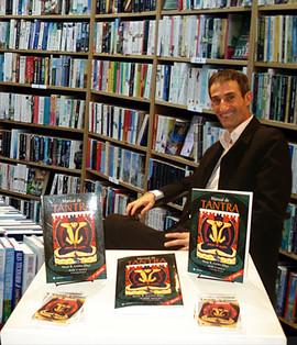 Oscar Rodolfo Gómez