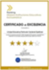 518026680_Certificado de Excelencia_Unid