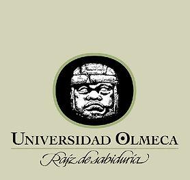 Universidad Olmeca A.C..jpg