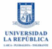 Universidad_La_República.jpg
