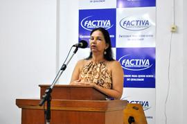 Ana Lúcia Nogueira Guimarães