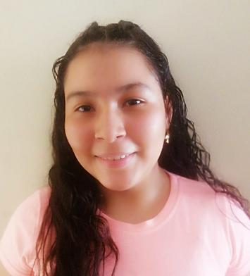 Nikolth Camila Velasco Bolaños
