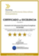518028561_SAPP_Honduras_Certificado.JPG