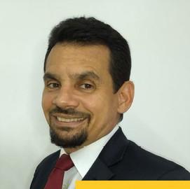 Marcelo Maciel Martins