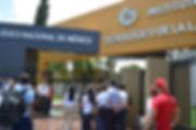 Instituto_Tecnológico_de_la_Laguna.jpg