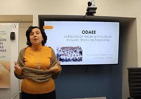 Irma Illonka Guzmán Calderón.JPG