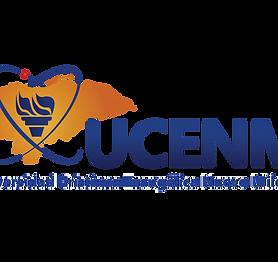 Universidad_Cristiana_Evangélica_Nuevo_M