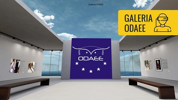 GALERIA ODAEE VR.png