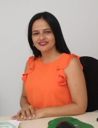 Alicia Uribe Taborda