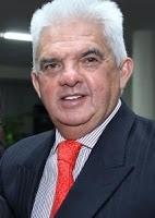 Dr. Tales de Sá Cavalcante