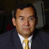 Carlos_Manuel_Vázquez_Álvarez.png