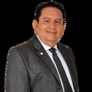 Pedro Fausto Arieta Vega