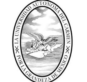 Universidad_Autónoma_del_Carmen_-_UNACAR