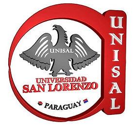 Universidad San Lorenzo - UNISAL.jpeg