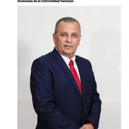 Ever Israel Martínez Reyes