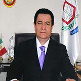 Juan Cadena.jpg