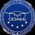 Logo_ODAEE_-_Organiza%25C3%25A7%25C3%25A