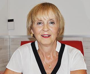 Adriana Vidas de Falco