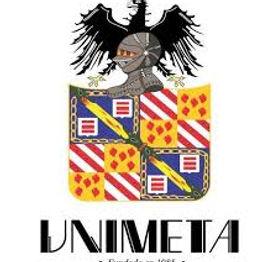 Corporación_Universitaria_del_Meta_-_UNI