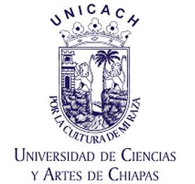 Universidad de Ciencias y Artes de Chiap