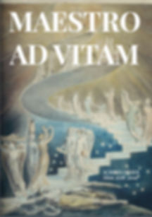 Portada Acervo Maestro Ad Vitam 2018_201