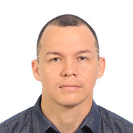 Fernando Eduardo Macias Mendoza