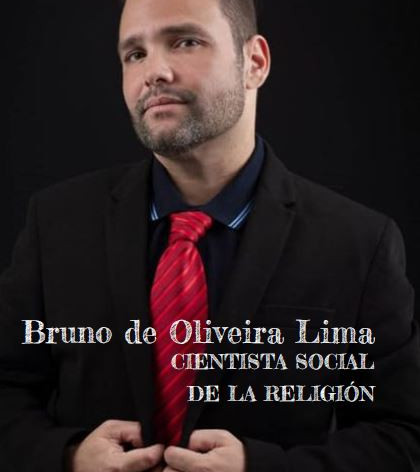 Bruno de Oliveira Lima