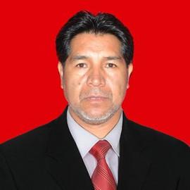 Víctor Ugarte Bohorquez