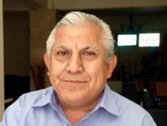 DR JOSE LUIS HERNANDEZ RIVERA.jpg