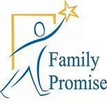 FamilyPromiseLogo2.jpg