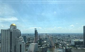 Office view FINAL 3.jpg