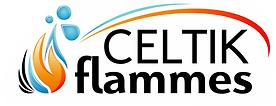 celtik flammes.png