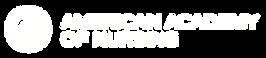 aan-logo.png