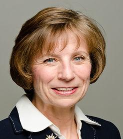 Susan  Hassmiller