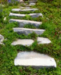 Pyramid Peak steps.jpg